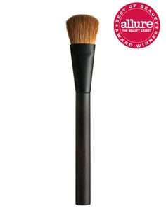 Armani foundation Brush
