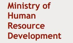 Latest Jobs & Central Government Employees News at Employees Junction: New Initiatives taken by the Ministry of Human Res...