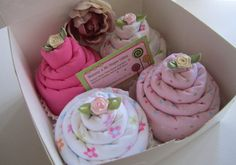 such a cute gift for a baby shower