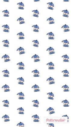 Iphone Homescreen Wallpaper, Trippy Wallpaper, Cartoon Wallpaper Iphone, Disney Phone Wallpaper, Iphone Background Wallpaper, Kawaii Wallpaper, Cute Cartoon Wallpapers, Pretty Wallpapers, Cellphone Wallpaper