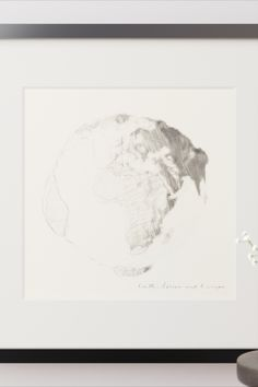 Bristol Map, Beautiful Artwork, Continents, Maps, African, Earth, Handmade Gifts, Vintage, Etsy