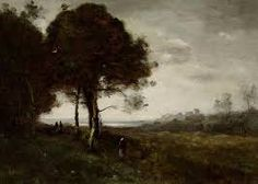Image result for camille corot images