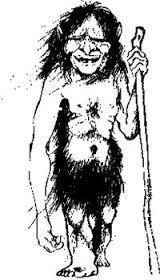 Resultado de imagen para mitos y leyendas de paraguay South America, My Books, Fantasy, History, Html, Survival, Culture, Life, Folklore