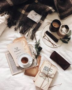 requested by anon: Aquarius Sun, Aries Venus +. - the world is quiet here Cozy Aesthetic, Autumn Aesthetic, Brown Aesthetic, Aesthetic Photo, Retro Photography, Flat Lay Photography, Coffee Photography, Book Flatlay, Flatlay Styling