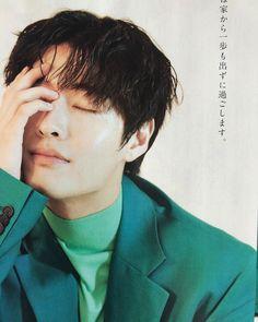Kang Haneul, Korean Actors, Kdrama, Fanart, 21st, Baby Boy, Kpop, Film, Movie