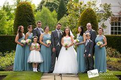 15-05-15-Blake-Hall-Wedding-Photography-37