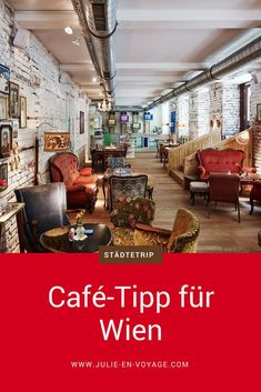 """My insider tip for Vienna is """"full board"""". - My insider tip for Vienna is """"full board"""". You can find out in the post why it is so great and my n - Places To Travel, Places To See, Travel Destinations, Travel Tips, Restaurant Bar, Vacations To Go, Shopping Hacks, Austria, Travel Inspiration"""