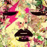 "Found it at Wayfair - ""Thunder Struck"" Canvas Art"
