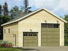 Best shop images garage shop garage garage ideas
