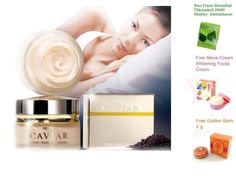 Best Cream Caviar Anti-aging Night Repair Treatment Cream 30 Grams -- This is an Amazon Affiliate link. Want additional info? Click on the image.