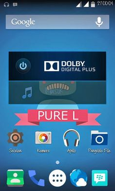 Custom ROM Advan S4A - Pure L Lollipop 5.0  http://www.dunia-android.net/2015/01/custom-rom-advan-s4a-pure-l-lollipop-50.html