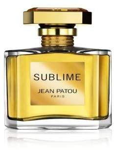 bc113b7f47c Buy Jean Patou Joy Eau de Parfum from our Women s Fragrance range at John  Lewis   Partners.
