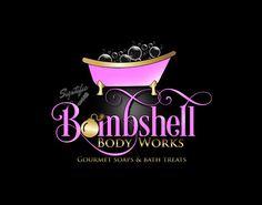 Custom product label, soap logo design, gourmet soap logo label design in any…