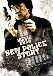 dodearblogger.blogspot.com: New Police Story - Download English Movie In Hindi...