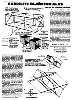 Butterfly Kite DIY INSTRUCTIONS. This, one of the