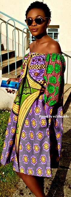 Congo, Fashion Designers, Creations, Cover Up, Sari, Beach, Dresses, Saree, Vestidos