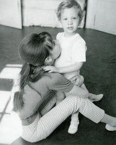 Timeless Audrey Hepburn/Одри Хепберн's photos – 16,527 photos | VK