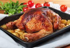 Как приготовить праздничный ужин 8 Марта? Советы мужчинам!
