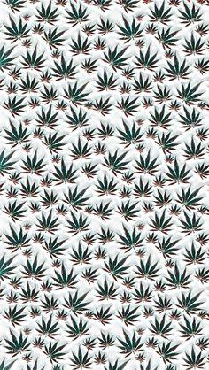 Download Embossed Marijuana Leaves Apple iPhone 5s HD Wallpapers - 4644416 - Pot Marijuana Leaves | mobile9