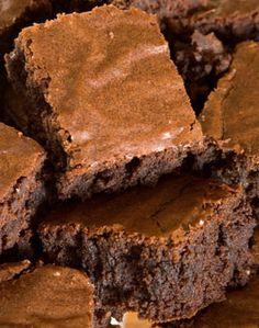 Diabetes Dessert Recipes