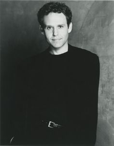Peter MacNicol was born on April 1954 in Dallas, Texas, USA. He is an actor, known for Sophie's Choice and Ally McBeal He has been married to Martha Sue Cumming since October Peter Macnicol, Chicago Hope, Sophie's Choice, Ally Mcbeal, Unique Faces, Handsome Actors, Sexy Ass, Picture Photo, Compliments