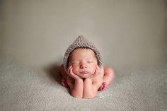 5 dicas que mudaram minha fotografia Newborn   Série   2/4