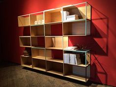 1000 ideas about ikea ps 2014 on pinterest ikea ps ikea and studio apartm - Suspension blanche ikea ...