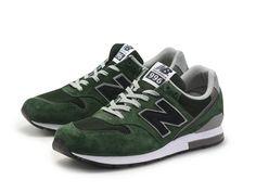 2014 New Balance MRL996BH Army Green Black Grey Mens Sneakers