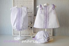 Colección Verano Mamimaria 2013  #moda #bebe #ropa #infantil   www.mamimaria.es