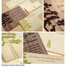 http://www.eloisephotos.co.za/apps/blog/45-wedding-invitation
