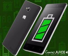 micromax canvas juice 4 q382