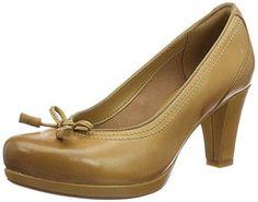 48c8bf1e Las 29 mejores imágenes de Zapatos Clarks | Sophisticated style ...