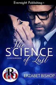 The+Science+of+Lust