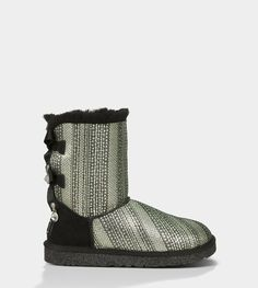 UGG Australias embellished bow boot for women - the #Bailey Bow, FREE SHIPPING UGG Boots around the world, Kids UGG Boots, Womens UGG Boots, Girls UGG Boots, Mens UGG Boots, Boys UGG Boots, #WinterOutfit, #NewYearOutfit, #2014trends