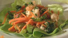vietamese healtht seafood  Recipes | Lime Chicken, Vietnamese Shrimp: Good Housekeeping's Summer Recipes