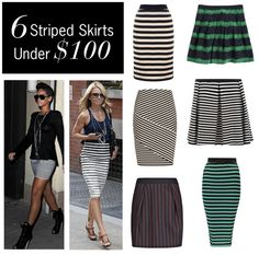 15 Best Mid calf pencil skirts images  ae99eb7ba