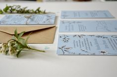 """""""Botaniczne""""       kolekcja 2015       projekt, wykonanie zdjęcie: minwedding"""