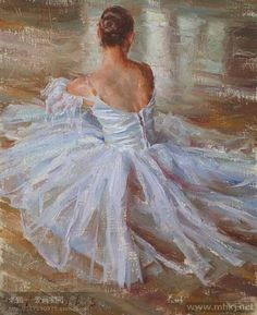 Robert Coombs ~ Absolutely Beautiful