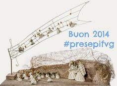 Presepi in Friuli Venezia Giulia - Google+ #presepifvg