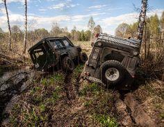 Russia, Monster Trucks, Club, Explore, World, Vehicles, The World, Exploring, Vehicle