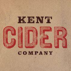 Kent Cider Company