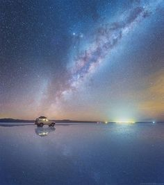 http://designyoutrust.com/2016/08/russian-photographer-captures-breathtaking-photos-of-milky-way-mirrored-on-salt-flats-in-bolivia/