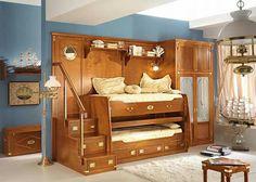 child bedroom storage | ... bedroom furniture for children ...