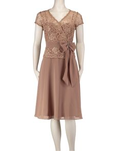c0cd8286cb3 19 Best Dress for wedding images
