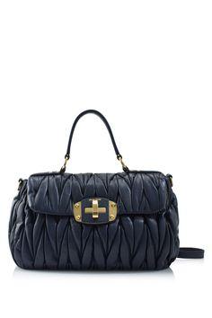 6cf925a53bb1 Miu Miu Matelasse Pattina  reebonz  fashion  handbag  miumiu www.reebonz .com invite code pinterestAU