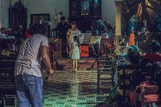 #onset #onsetlife #yucatan #yucatán #behindthescenes #filmmaking #filmmaker #indiefilm #photography #mayan #inversionistas @ficmyfilmfest #meridayucatan #cinematography #filmmakers #mexico Merida, On Set, Studio, Instagram Posts, Painting, Painting Art, Studios, Paintings, Painted Canvas
