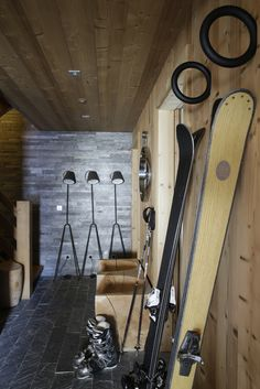 View the full picture gallery of Chalet Courchevel Hotel Chalet, Ski Chalet, Chalet Girl, Chalet Interior, Home Interior Design, Luxe Decor, Chalet Design, Hotel Decor, Mountain Homes