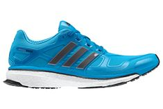 1a754756ccb1 74 Best shoes for flat feet images