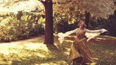 Kate Winslet in 1994 Heavenly Creatures film