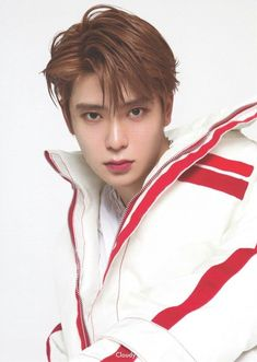 Nct 127, Jaehyun Nct, Taeyong, Kpop, Nct Debut, Johnny Seo, Daddy, Valentines For Boys, Jung Yoon